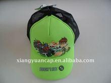 2012 Children promotional hats & caps