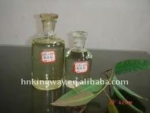 Terpinyl Acetate 95%,98% 80-26-2