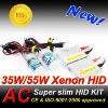 2012 Wholesale hid xenon 55w kit