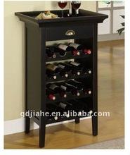 Hot!!! European tray top Wine curio