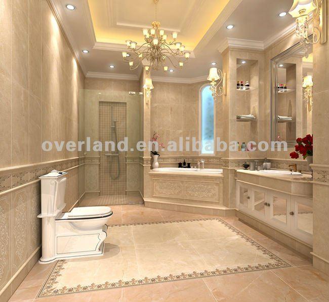 Azulejo Para Baño Rustico:Rustic Bathroom Tile