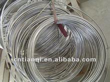 6061/6063 aluminum extruded coil