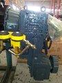 Cheap original ZF 6WG200 Transmisión 4644 026 366 Para XCMG grado