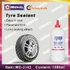 1000ml Migic Tire Repair Sealant