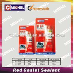 Gasket Maker Sealant 85g