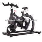 2014 New Style Body exercise spinning bike FB-5809 / Sport Bike