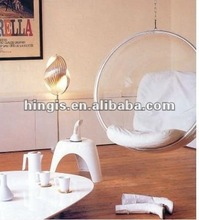 bedroom leisure chair hanging ball chair
