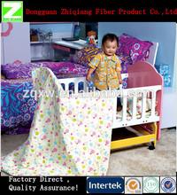 Dongguan Baby Crib Bedding / Bedding Sheet /Pillowcase/Mat