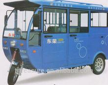 electric 3 wheeler