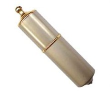 Hot Sale Free Sample metal usb flash drive for promotion use usb disk for Promotional Gift