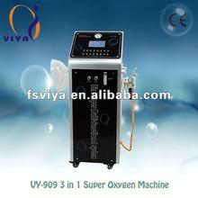 Hottest Oxygen Injection Beauty Machine NV-909