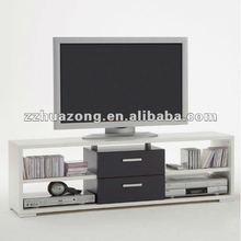 Hot Sale New Designed MDF TV Stand