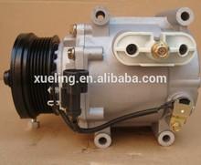 SC90V brand new air compressor for Jaguar s Type/X Type