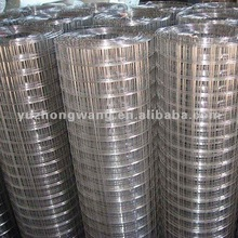 Competitive Welded Animal Cage Wire Mesh (Hot sale!!!)