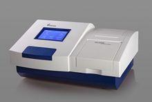 medical equipment trading company / elisa test equipment / Elisa Reader
