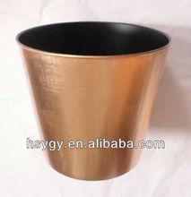 PP plastic flower pot