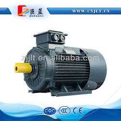 electric motor(Y, Y2, YC, YCL, JY, ML, MS, MY)
