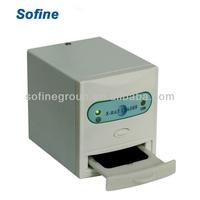 Good Quality USB Dental X-ray Film Digital Reader Dental X-ray Scanner