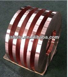 405mm original width copper coil