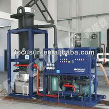 High quality Ice Machine/Ice Making Machines
