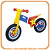 Hot Design Wooden Bike,Kids Bike,Training Bike