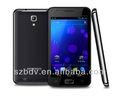 5 zoll entriegelt n9000 handy mt6575 Android 4.0