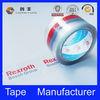 Top quality BOPP custom printed sellotape