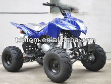 250cc sports ATV Quad bike
