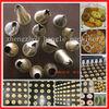 All purpose fortune cookies making machine 0086 13283896072