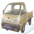 Doble cabina de china pickup