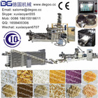 High quality Nutrition rice/ Artificial rice extruder machine