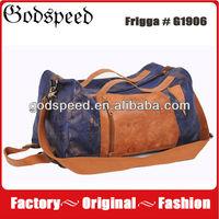 canvas bag,sport bag,travel bag