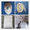 HPMC high qualiy best price