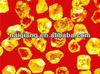 diamond powder granite polishing of W0-0.25~54/80 and 30/40~500/600