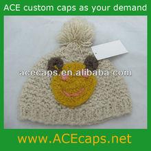 baby beanies children hats