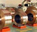 Los compradores de cobre( espesor: 0.035mm- 2.5mm de cinta de cobre para los componentes eléctricos/motores de tracción/conectores etc.)