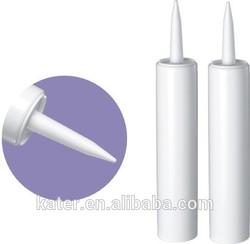 RTV silicone sealant,big glass silicone sealant,GP silicone sealant