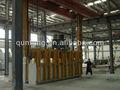 Máquina de tijolo aac/bloco aac máquina/do bloco de aac máquina linha/automática máquinas bloco aac