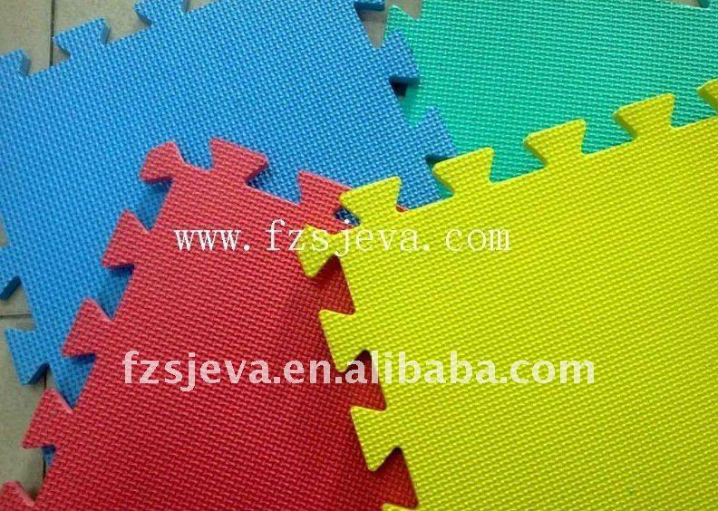 tapis de rer b 233 b 233 tapis de jeux id du produit 478325324 alibaba