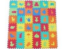puzzles for kids/eva foam puzzle/kids play mat