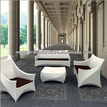 French design high quality Garden LED Illuminated Furniture /led chairs/ led tables