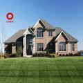 الطراز الحديث أسعار المنازل الجاهزة منخفضة التكلفة منزل جميل فيلا فاخرة الجاهزة وحدات المنزل