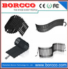 BORCCO Flexible Led Curtain, Flexible Led screen, Flexible Led display