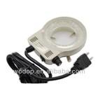 Factory Microscope LED Ring Light
