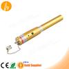 10mW Fiber Tester Pen of red light HM-VFL1001