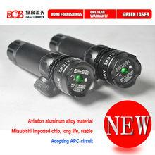 powerpoint red green laser sight picatinny$(BOB-G26-II)