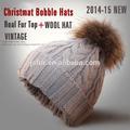 yeni hotsale örme bere şapka Rusya toptan kızlar tığişi şapka