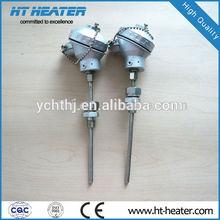 Hongtai Adjustable Temperature Sensor for Measurement
