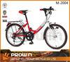 20inch Racing bicycle Mountain Bike(M-2004)