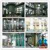 Copra Oil Press Machine (TOP 10 OIL MACHIINE BRAND)